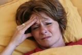 Najlepsze sposoby na pokonanie migreny bez brania leków