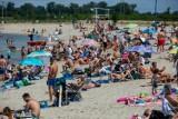 TOP 11 najbardziej wkurzających zachowań na plaży. Doprowadzają do szału. Tego nie rób, bo wyrzucą cię z plaży