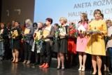 Pierwszy roczek Szpitali Pomorskich, czyli gala w filharmonii w Wejherowie [ZDJĘCIA]