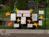 Prace dzieci na wystawie w Karsznicach [zdjęcia]