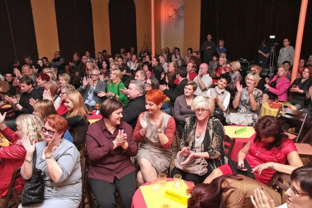O szczegółach imprez w weekend 24,25 i 26 września w Grudziądzu informujemy w podpisach pod kolejnymi zdjęciami w galerii >>>>>