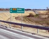Będzie nowa droga przez Zaleskie. Gmina Ustka ma pieniądze na inwestycję