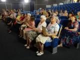 LGD Chełmno zorganizowała galę w kinie Rondo. Była wystawa fotograficzna i filmy. Zdjęcia