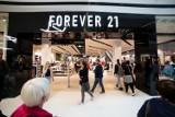 Koniec Forever 21. Amerykańska marka zamyka salony w 40 krajach. Co ze sklepami sieci w Warszawie?