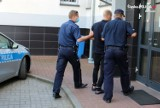 Usiłowanie zabójstwa w Dankowicach. Sprawca aresztowany