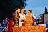 Teatr nad Wisłą. Chopin i Moniuszko na leżakach nad rzeką