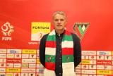 Radomiak 0:0 Zagłębie Sosnowiec. Kazimierz Moskal zdobył punkt w debiucie na ławce trenerskiej Zagłębia. Zobaczcie relację z meczu