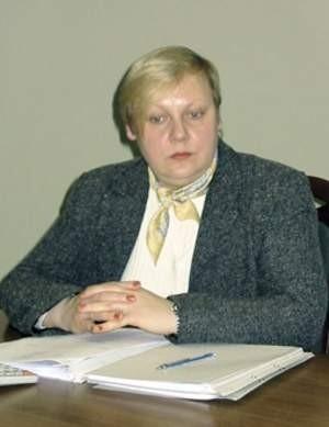 Joanna Jaguś<p>fot. Edyta Banasik-Kosowska