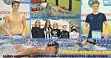 Oświęcim. Bijemy rekordy 2020 pod patronatem Pawła Korzeniowskiego, czyli wielkie święto młodzieżowego pływania