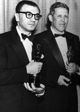 Polscy laureaci Oscara - wszyscy polscy zdobywcy statuetki w historii nagrody [ZDJĘCIA, WIDEO]