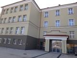 Pracownicy Urzędu Miejskiego w Augustowie przeniosą się do nowej siedziby w marcu 2021