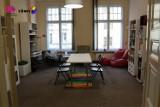 Ogromne zainteresowanie darmowym escape roomem w Toruniu