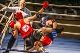 X Międzynarodowy Puchar Polski Muay Thai w Bydgoszczy [ZDJĘCIA]