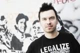Andrzej Dołecki: nie znaleźli przy mnie marihuany, bo ją zjadłem