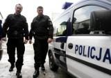Żory: zwłoki na Pawlikowskiego. Ciało 51-latka ujawniono w pustostanie