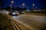 Białystok: Egzamin na prawo jazdy - najtrudniejsze miejsca. W tych miejscach kursanci WORD-u najczęściej oblewają (zdjęcia)