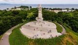 Spór o Westerplatte. Wykonanie wyroku przez ministra zakończy konflikt o historyczne tereny?