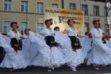 VIII Międzynarodowy Festiwal Folkloru - spotkanie z wyjątkową muzyką z kraju i ze świata [ZDJĘCIA]
