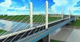 Dobczyce: budowa mostu i obwodnicy rozpoczęta