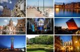 TOP 20 gdańskich atrakcji polecanych przez turystów na Trip Advisor. Z czego mogą być dumni gdańszczanie?
