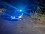 W lipcu nieco bezpieczniej na drogach powiatu wolsztyńskiego
