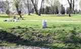 Myślę, więc nie śmiecę. Wigierski Park Narodowy organizuje akcję sprzątania świata