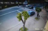 7-latek niemal potrącony na przejściu dla pieszych w Rędzinach. Pirat drogowy aresztowany, ale konsekwencje grożą również rodzicom