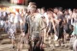 Darmowe Imprezy Warszawa 14-15 września 2019. Polecamy najciekawsze bezpłatne wydarzenia weekendu