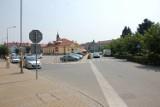 Rządowe mieszkania na wynajem powstaną pod Tarnowem