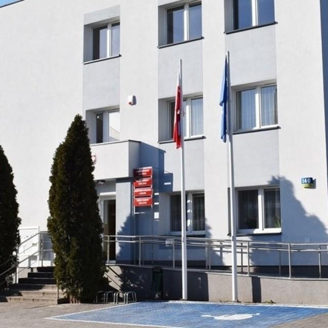 Większość osób biorących udział w ankiecie zagłosowało za nazwaniem ulic na terenie Zbiczna