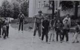 75 lat SP nr 1 w Miastku (część druga). Archiwalne zdjęcia z lat 1987-89