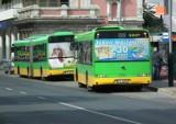 Zmiany w rozkładzie MPK od poniedziałku. Sprawdź, które autobusy i tramwaje zmienią trasy