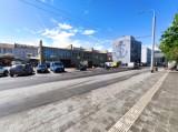 Miasto przymierza się do budowy długo wyczekiwanego przejścia dla pieszych na ul. Jana z Kolna. W końcu będzie bezpieczniej?