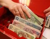 Nowa wyższa płaca minimalna. Ile teraz minimum za umowę o pracę, min. stawka godzinowa, zlecenie i dzieło. Rosną dodatki [29.01.2021]