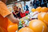 Pomóż najbardziej potrzebującym przy okazji zakupów. Rusza 23. Świąteczna Zbiórka Żywności. W tym roku potrwa tylko 2 dni