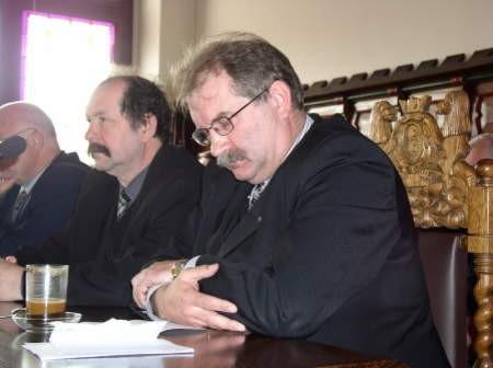 Andrzej Mielke