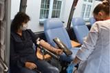 Regionalne Centrum Krwiodawstwa w Lęborku szuka rąk do pracy i chętnych do współpracy