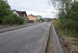 Środki Rządowego Funduszu Dróg Regionalnych dla powiatu zawierciańskiego - kiedy rozpoczną się inwestycje?