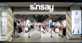 Wkrótce otwarcie kolejnego sklepu SiNSAY w Kutnie. Będą atrakcje dla klientów