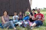 W pikniku Bezglutenowej Mamy uczestniczyło ponad 700 osób [ZDJĘCIA]