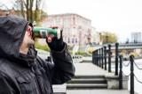 """To tutaj w Bydgoszczy policja najczęściej spotyka osoby pijące alkohol """"pod chmurką"""". Oto lista miejsc!"""