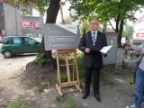 Budżet obywatelski w Chorzowie jest już gotowy. Na co wydamy pieniądze?