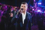 Koncert Zenka Martyniuka na Polsat SuperHit Festiwal w Operze Leśnej w Sopocie