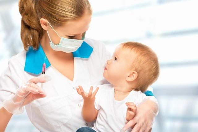 Zapisy na szczepienia prowadzone są w kilku tarnowskich przychodniach
