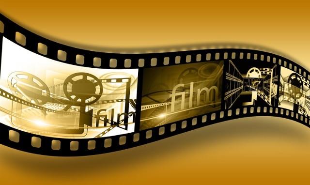 Jakie są wyznaczniki fajnego filmu? Czego poszukujecie przy wyborze produkcji, jaką będziecie oglądać wieczorem w samotności bądź ze znajomymi?