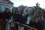 Koncert Varius Manx pod kaliskim teatrem przyciągnął tłumy [FOTO]