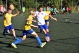 ZCSTiR. Turniej piłki nożnej dla orlików - Zbąszyń  [Zdjęcia]