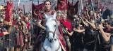 Nad Wisłą zapanowała moda na Rzym