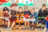 Cała Polska czyta dzieciom. Bajeczne spotkanie w Goleniowie