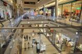Tych sklepów brakuje w Wałbrzychu! Na te marki wskazali sami wałbrzyszanie (ZDJĘCIA)